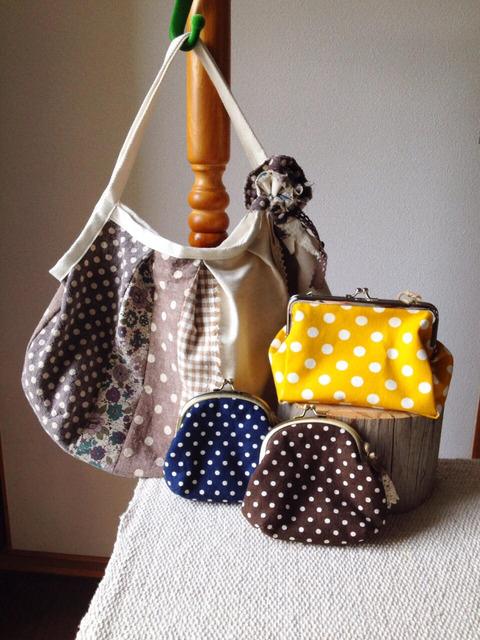 YURI sewing3