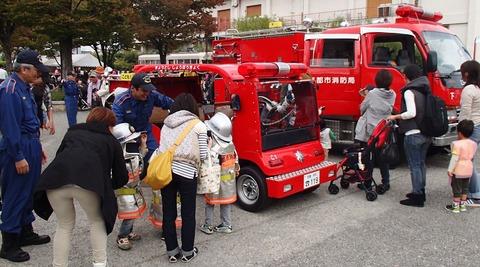 消防車1-a