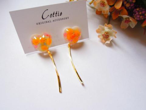 Cottie-3