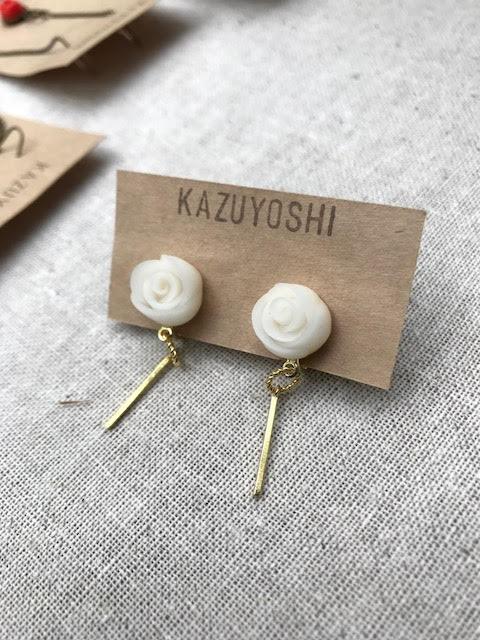 Kazuyoshi Flowers-4