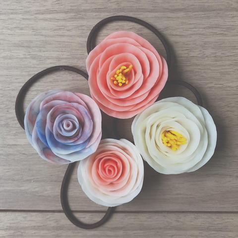 Kazuyoshi Flowers-1