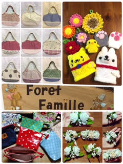 Foret Famille-1