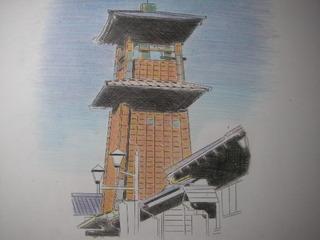 kawagoe5-1