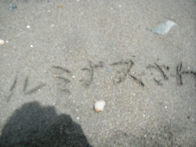 1d84ee17.JPG