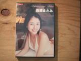 本命DVD
