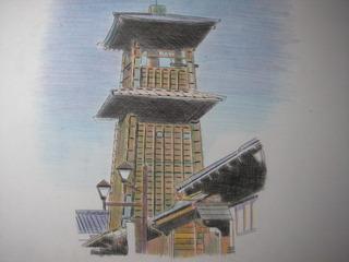kawagoe8