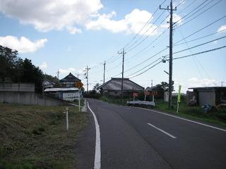 PICT0334