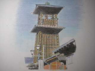 kawagoe7