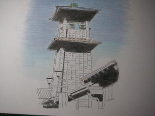 kawagoe4-1