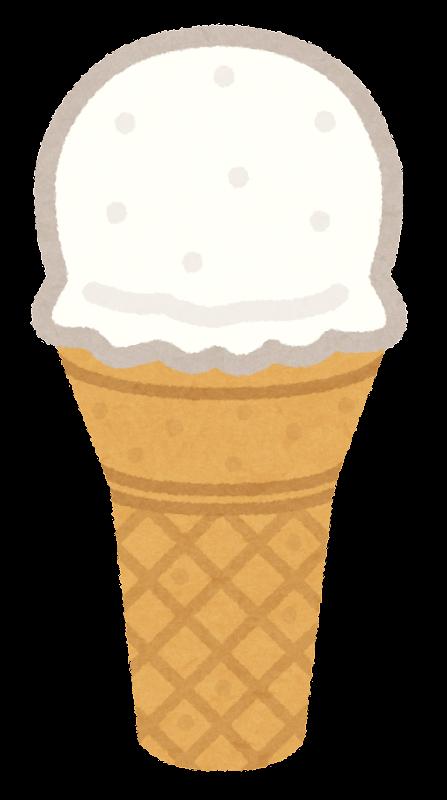 sweets_icecream2