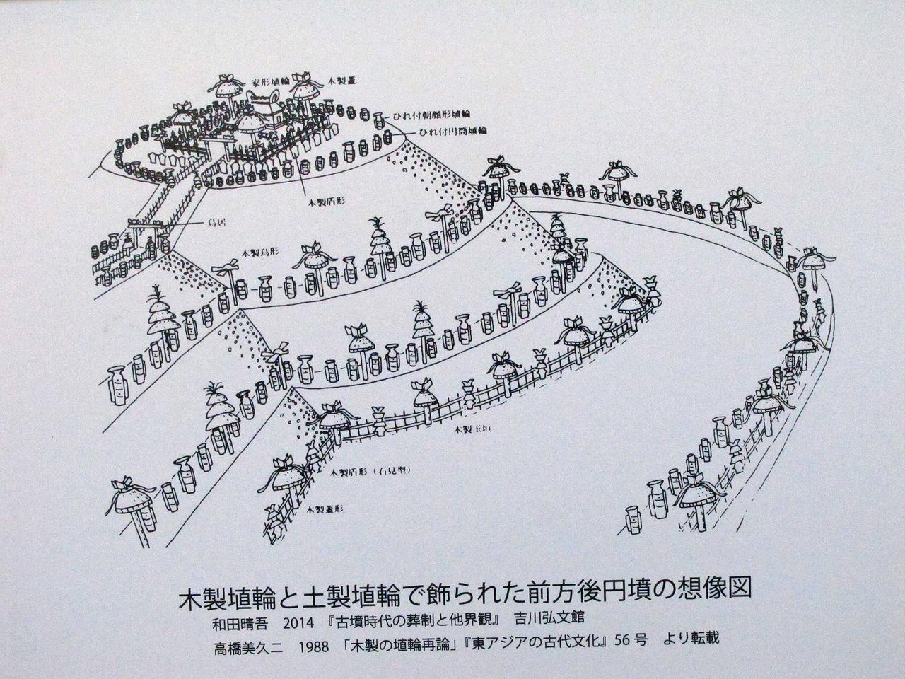 http://livedoor.blogimg.jp/minoru1936-0003/imgs/f/3/f38e8ef1.jpg