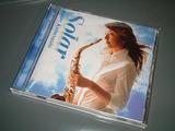 050116香織CD