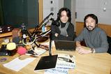050104FM1