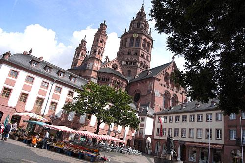 Mainz1