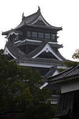 0302熊本城