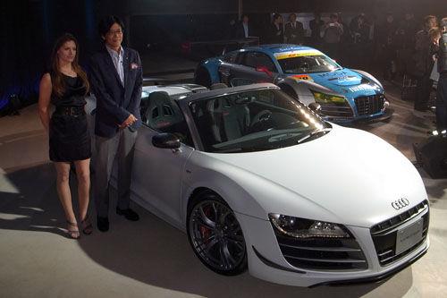 Audi01