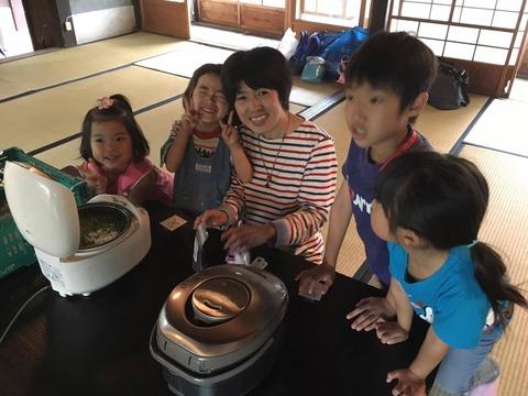 廣瀬プロフィール写真