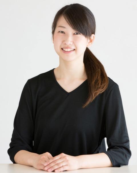 千代さんプロフィール写真 (2)