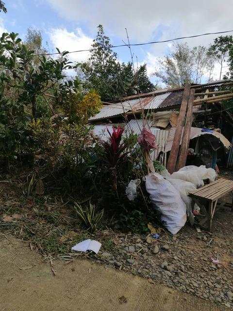 マリナオ村被害5