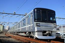 ・2東京メトロ