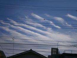 雲 (5) (640x480)