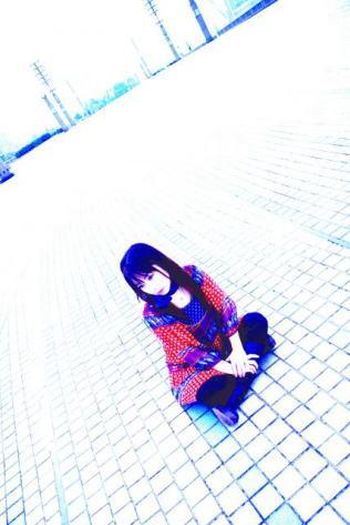 1a360b98.jpg