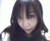 f726da69.jpg
