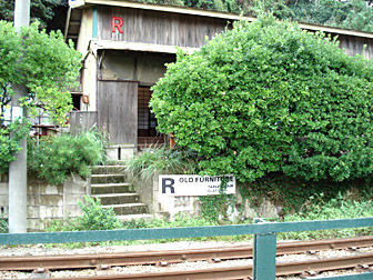 鎌倉055