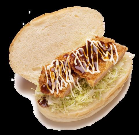 サンドイッチ10