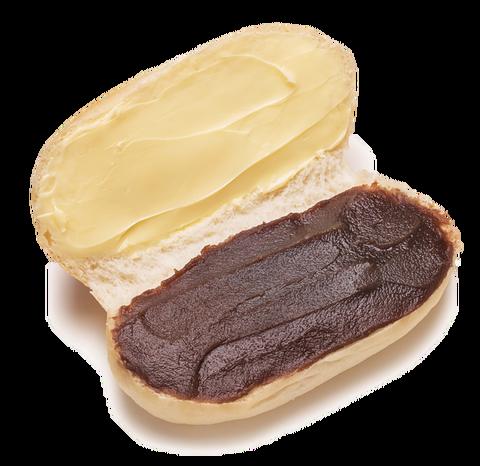 サンドイッチ09
