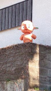 鎌倉029