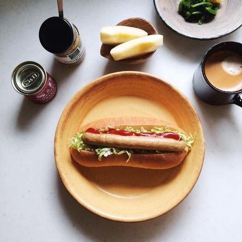 サンドイッチ05