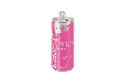 red-bull-energy-drink-the-spring-edition