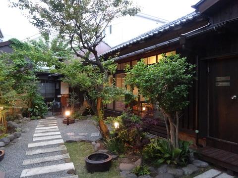 鎌倉012