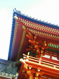 鎌倉000