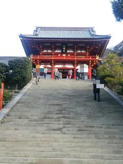 鎌倉001