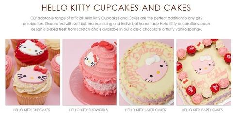 KittyCupcakeャ