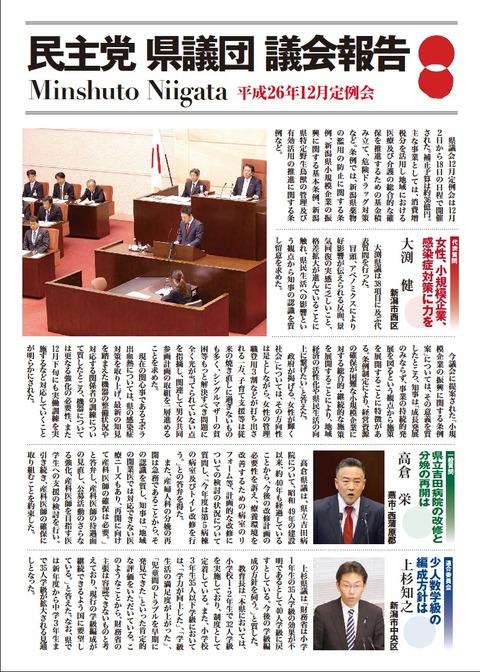 議会報告26-12(表)
