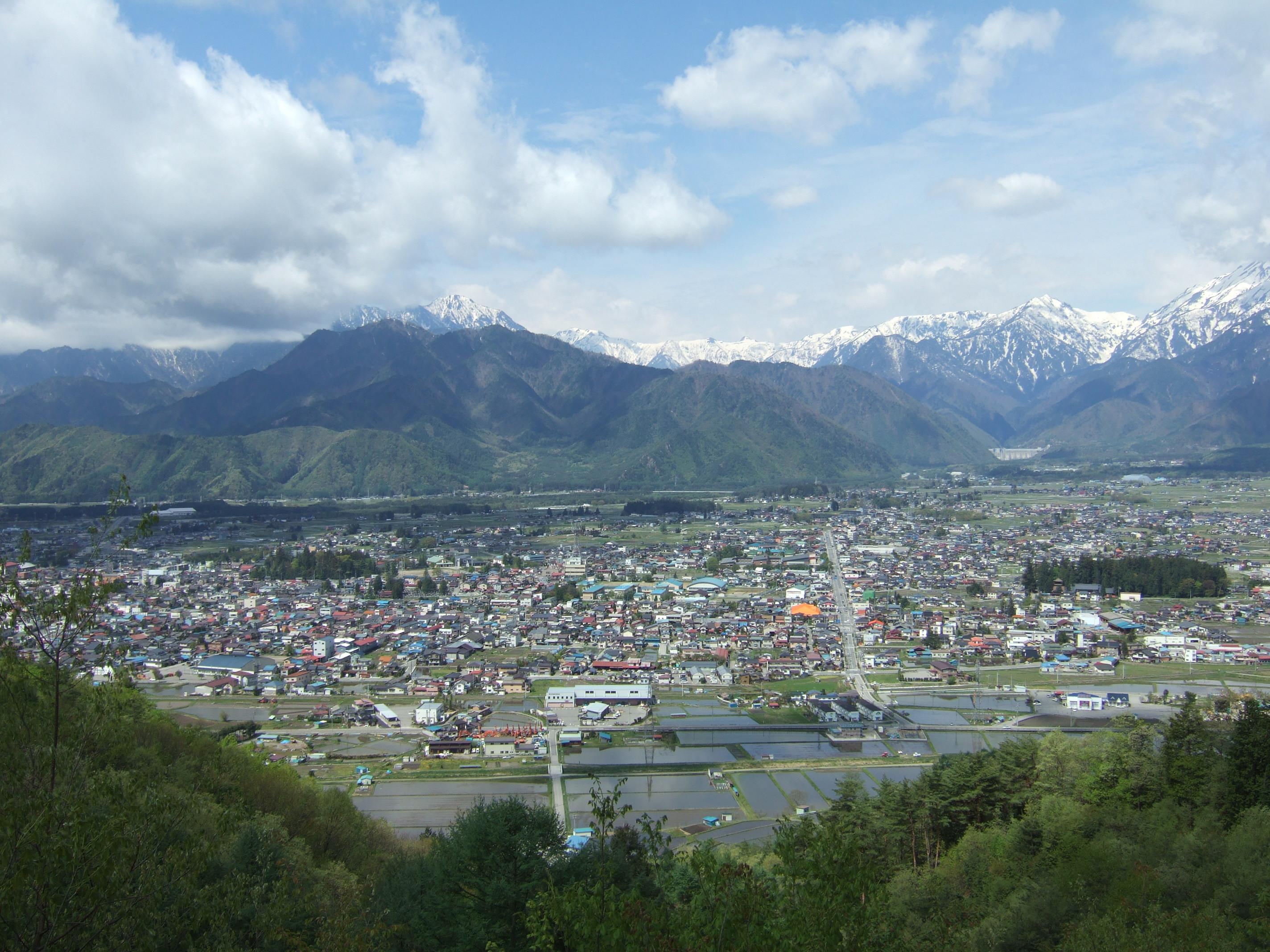 民宿丸山 - livedoor Blog(ブロ...