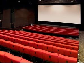 ミント神戸映画館 ミント神戸に行こう