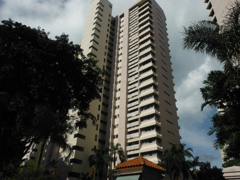 シンガポール 079