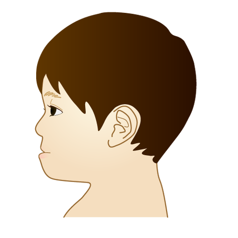 profile-kids003