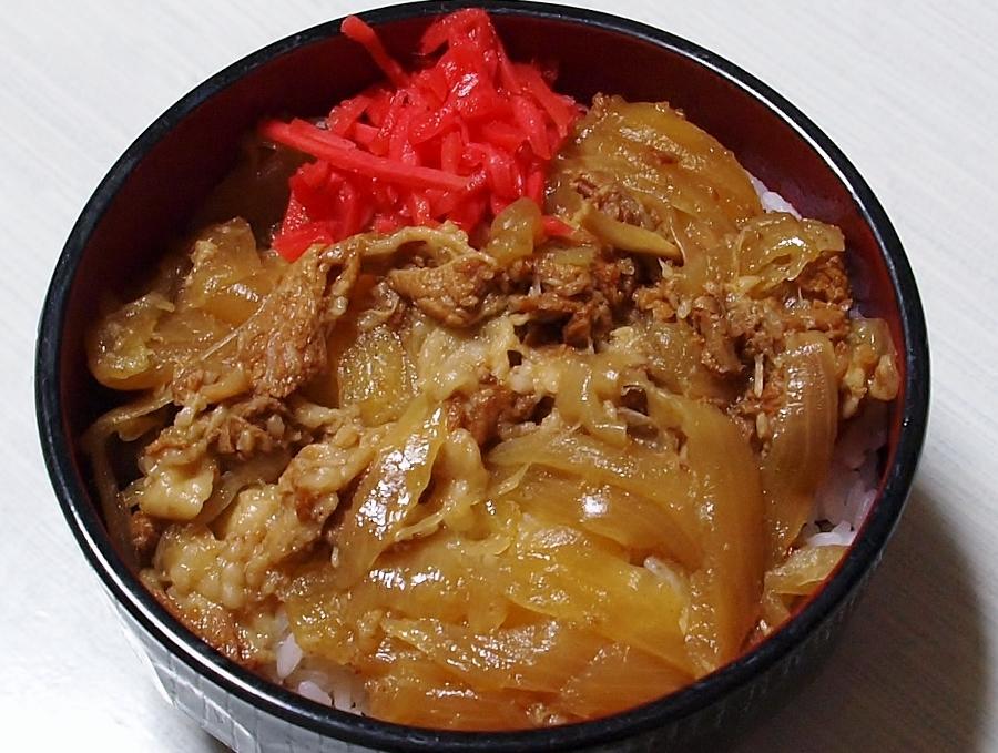 牛丼の具 (2) (900x679)