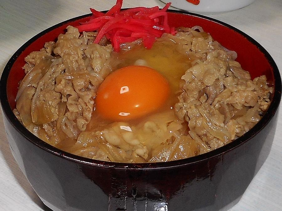 牛丼 (3) (900x675)