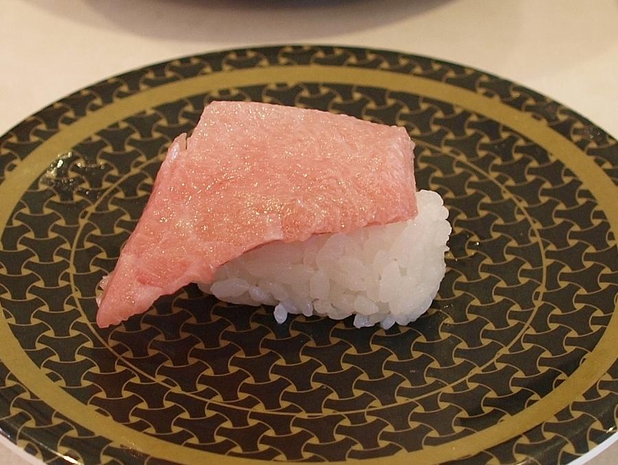 はま寿司 (21) (900x677)
