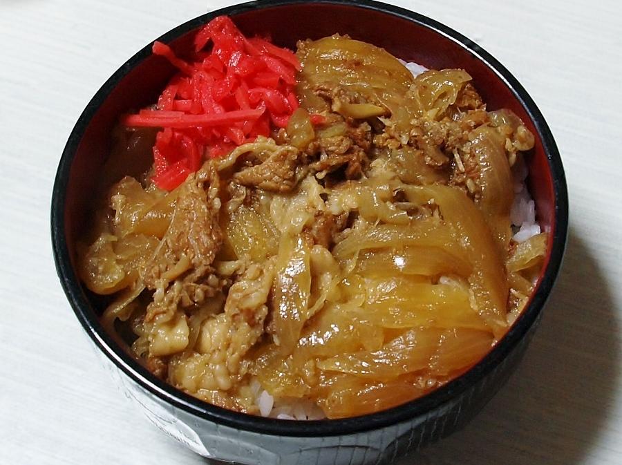 牛丼の具 (4) (900x673)
