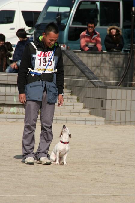 H.21.3.20 芦屋運動公園 115