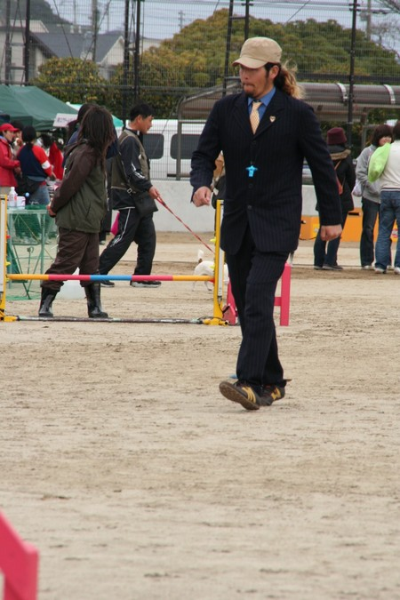 H.21.3.20 芦屋運動公園 030
