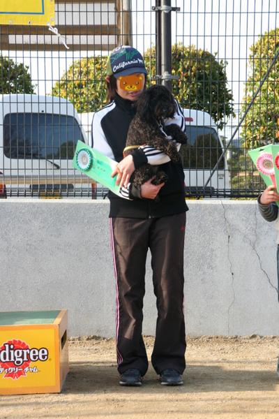 H.21.3.20 芦屋運動公園 132