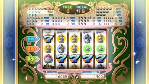 カジノ10
